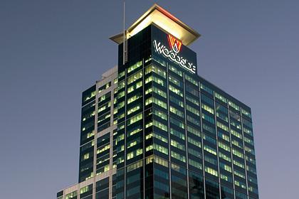 Woodside-Plaza-Perth---night-hero-V